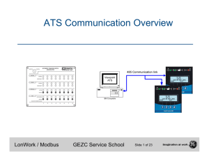 ATS Communication Intro R1_1