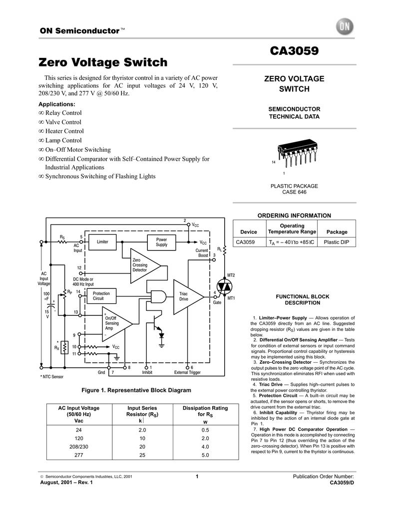 Thyristor Ac Switch Circuit Controlcircuit Circuit Diagram