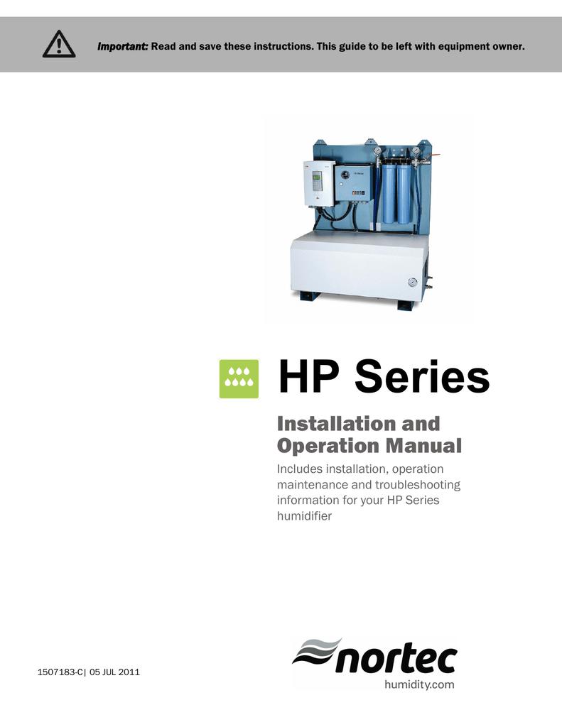 1507183 C Hvac Install Danfoss Wiring Diagram Vlt Aqua