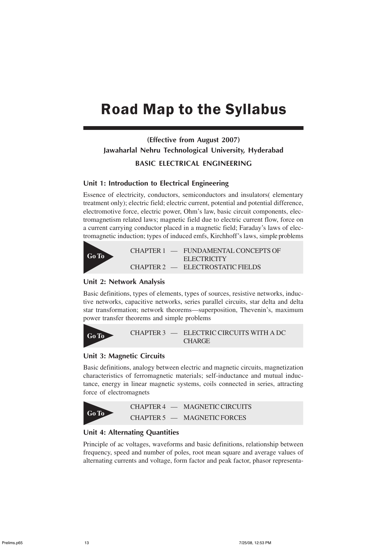 Roadmap_to_the_Syllabus