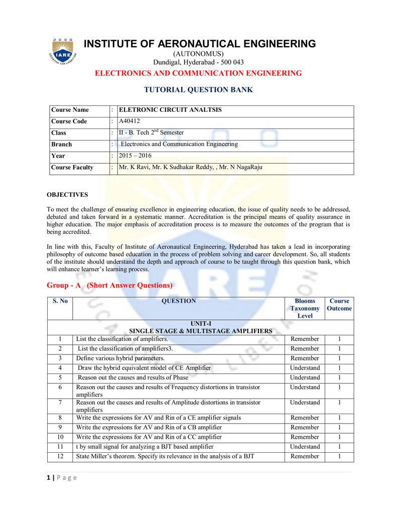 Tutorial Question Bank Com Circuitdiagram Signalprocessing Oscillatorcircuit Simplettl 018770681 1 F17889cb321c035e58bcfbdd0559288c