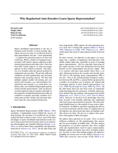 PDF - Journal of Machine Learning Research