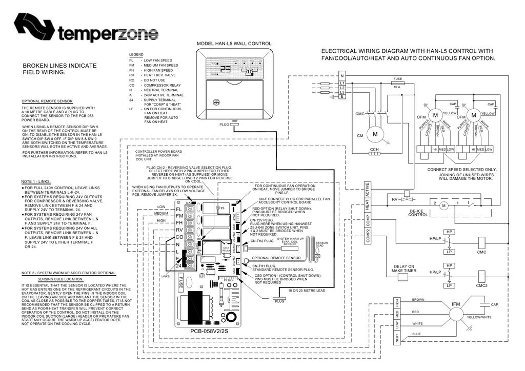 M M M ELECTRICAL WIRING DIAGRAM WITH HAN Han Pin Plug Wiring Diagram on