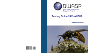 Testing Guide.docx