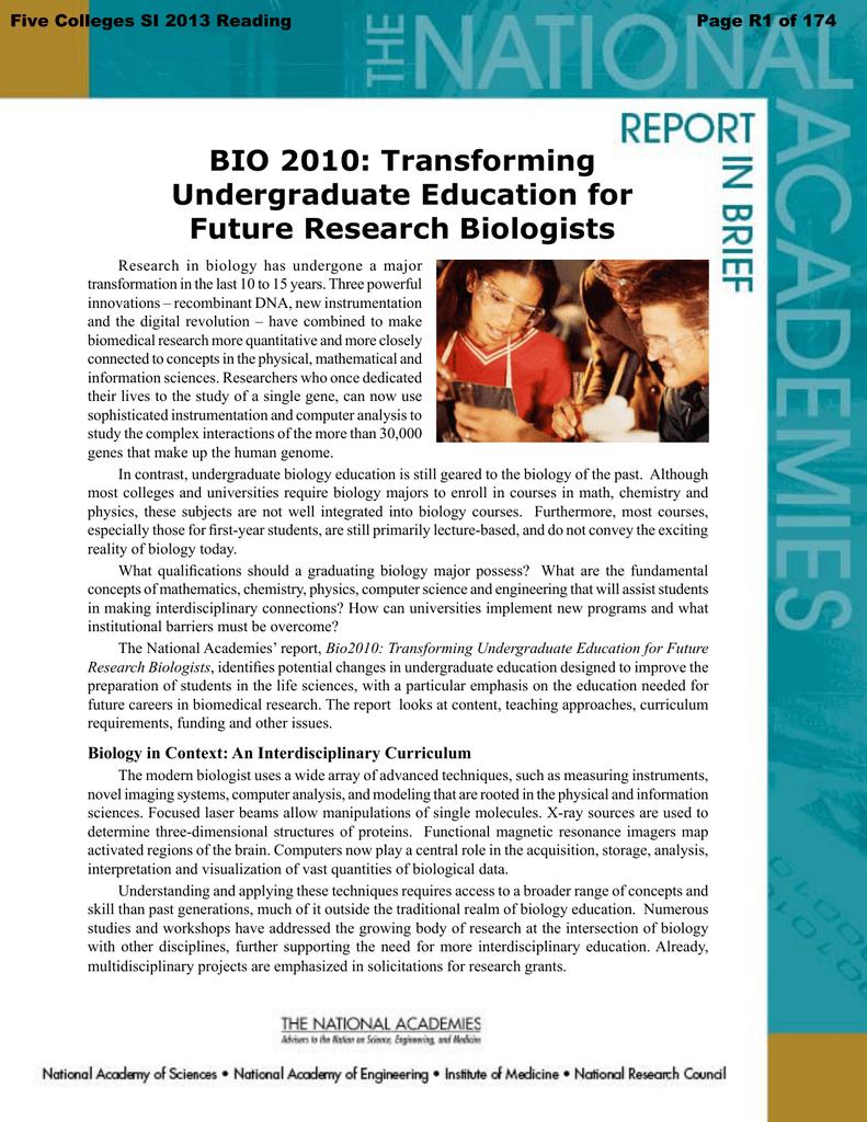 Bio 2010 Transforming Undergraduate Education For Future Parallel Circuit Example Phet Simulator Ppt Electricity Quiz Board
