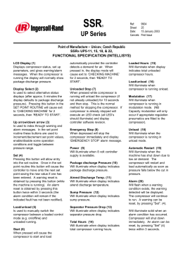 radiation safety manual Radiation safety manual  3 ionizing radiation (4) the radiation safety committee and its members will be available to users as sources of advisement and for procedures involving radiation.