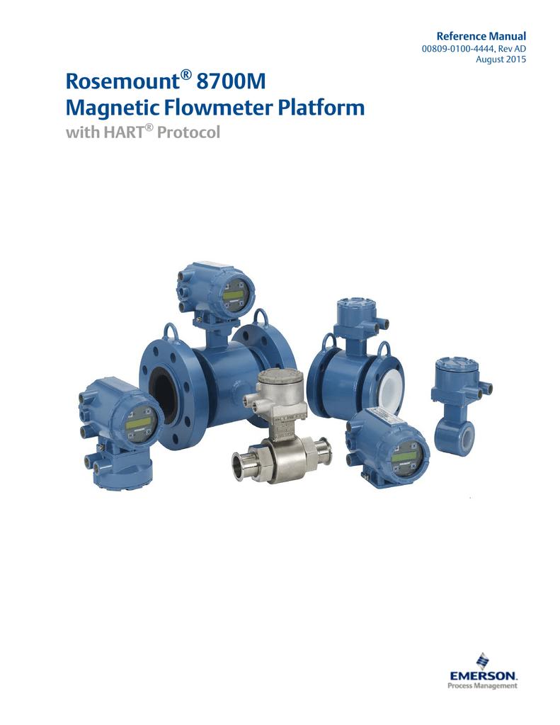 Rosemount Magnetic Flowmeter 8732EM with Revision 4 Electronics on fairmont wiring diagram, walker wiring diagram, becker wiring diagram, wadena wiring diagram, harmony wiring diagram, barrett wiring diagram, regal wiring diagram, ramsey wiring diagram,