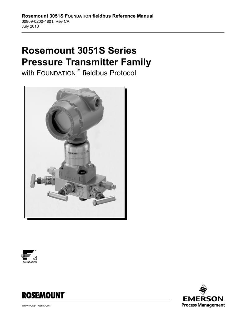 NEW ROSEMOUNT FLANGE ADAPTER UNION 03151-9259-0002 316 SST