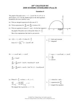 sample responses q6 ap central rh studylib net AP Physics Memes AP Physics Test