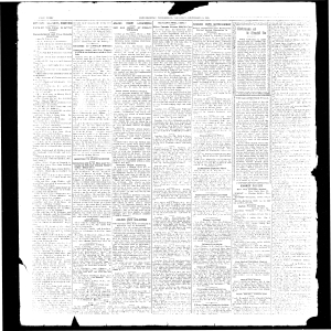 t - NYS Historic Newspapers