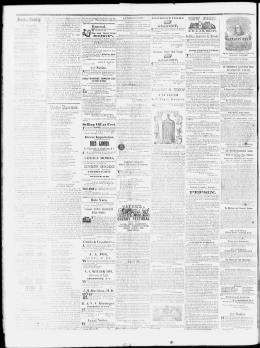 iirYIIs - North Carolina Newspapers