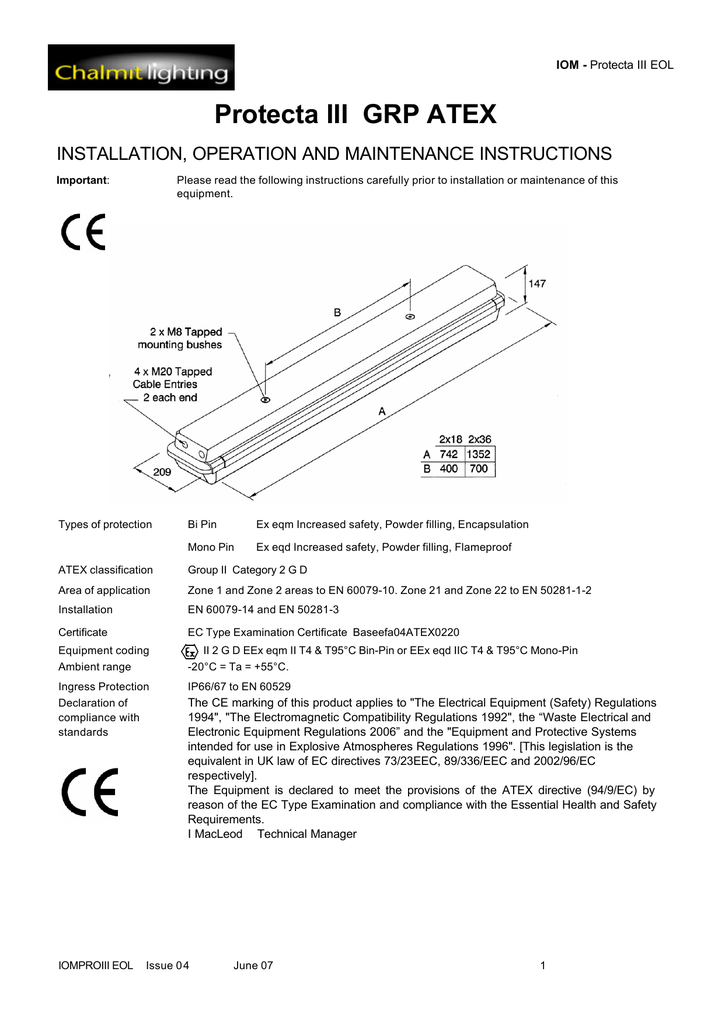 018780811_1 1ed3612865cfaa2f8315aa151a990fb4 chalmit emergency lighting wiring diagram efcaviation com Ford Alternator Wiring Diagram at gsmx.co