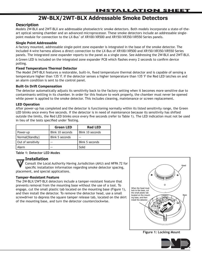 Dmp Fire Alarm Wiring Diagrams Schematic Code Wire Diagram 4 Smoke Detector Complete U2022