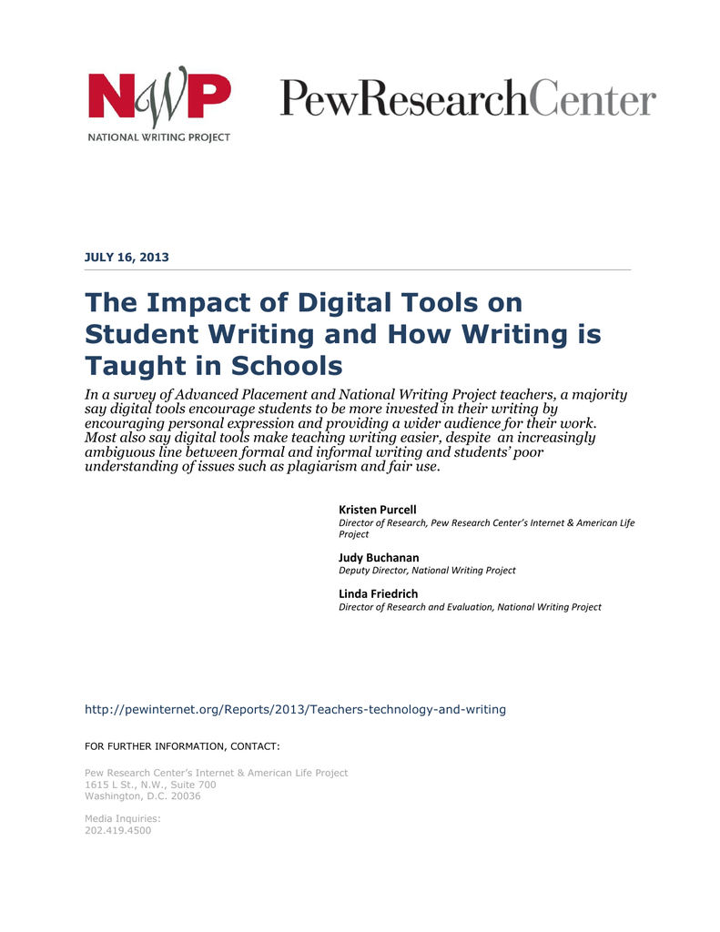 writing for different audiences activity
