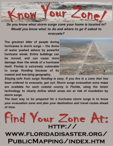 http:// www.floridadisaster.org/ PublicMapping/index.htm