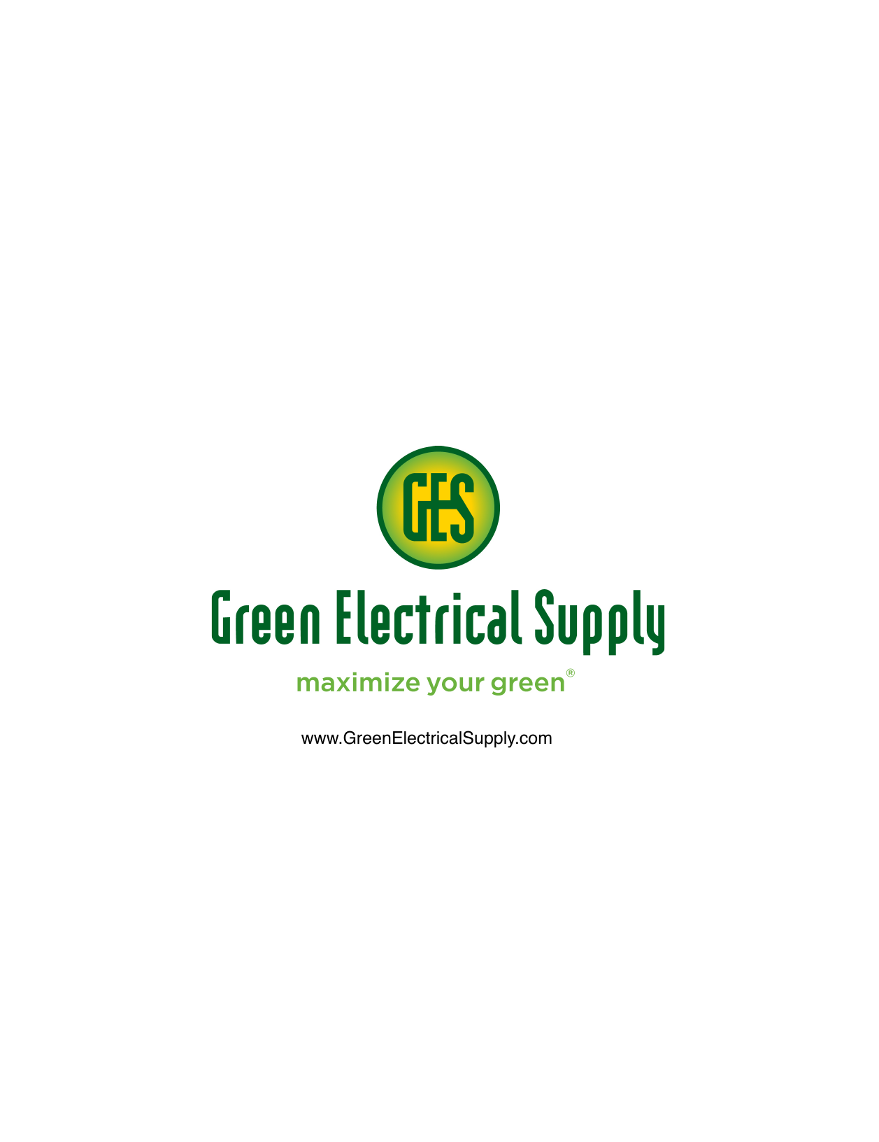 018783127_1 35cc383a85fed8814c552096dd773258 ballast cross reference green electrical supply asb-2040-24-bl-tp wiring diagram at reclaimingppi.co
