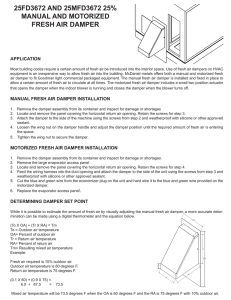 25FD3672 Installation Instructions.indd