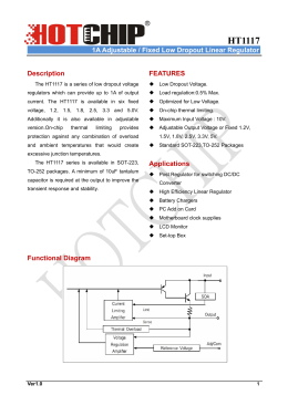 018787624_1 082ac1e7a87bad20db9dfaf99462e451 260x520 nte 935 voltage regulator wiring diagram nte wiring diagrams  at bayanpartner.co