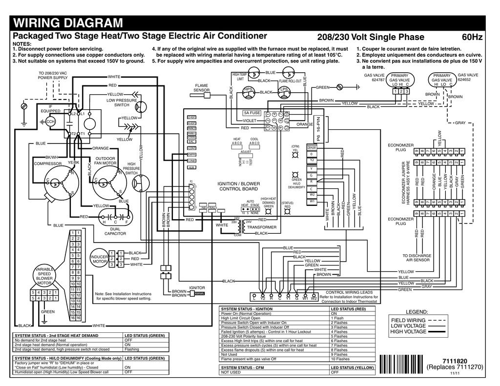 [FPWZ_2684]  WIRING DIAGRAM WIRING DIAGRAM | Orange Brown Yellow Wiring Schematic |  | Studylib