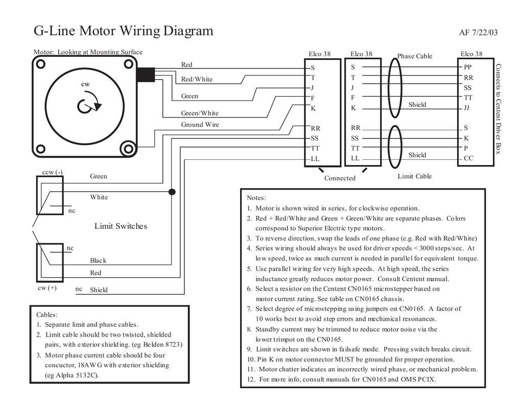 motor wiring schematics g line motor wiring diagram motor wiring diagram 3 phase g line motor wiring diagram