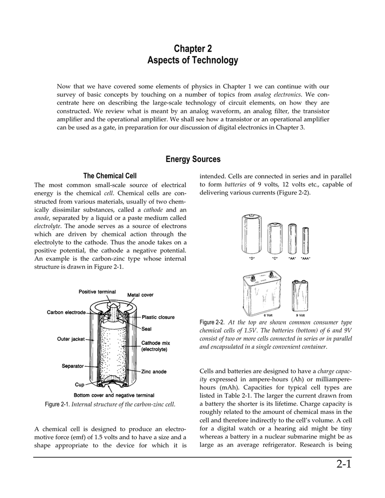 Chapter 2 Aspects Of Technology Single Transistor Amplifier Revisited Part 4 Av Amp Rin Vs Vce 018790922 1 B0b8a62aa9d35a3c40fb10e1f5cf039a