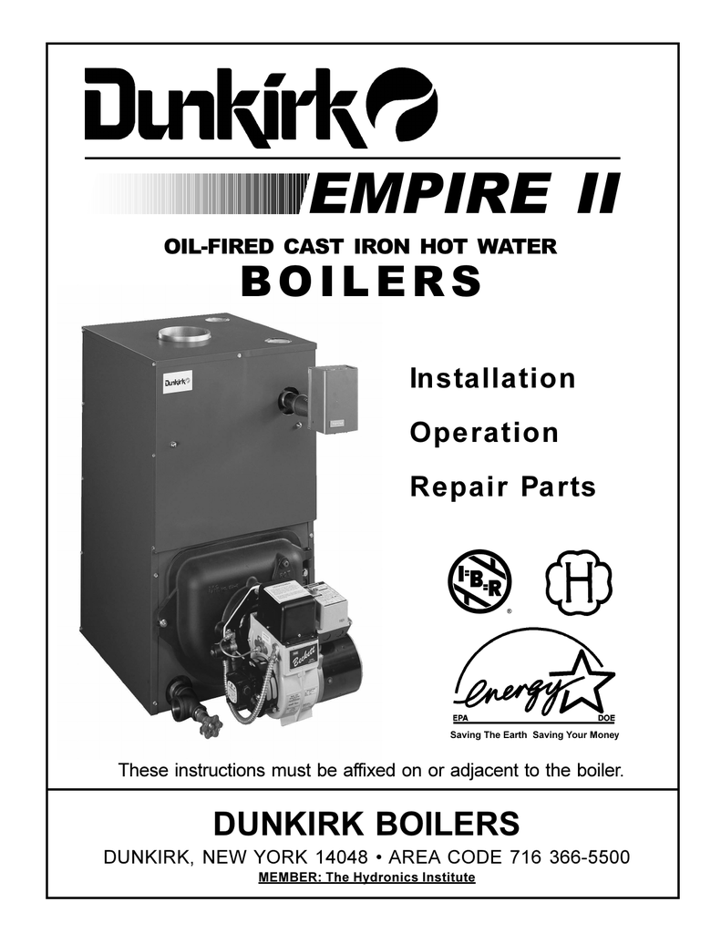 EW Empire II Series II IOM Rev. 1.0 on fireplace wiring diagram, tekmar wiring diagram, central heating wiring diagram, bell and gossett wiring diagram,