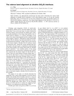 handbook of chemistry and physics crc press boca raton florida
