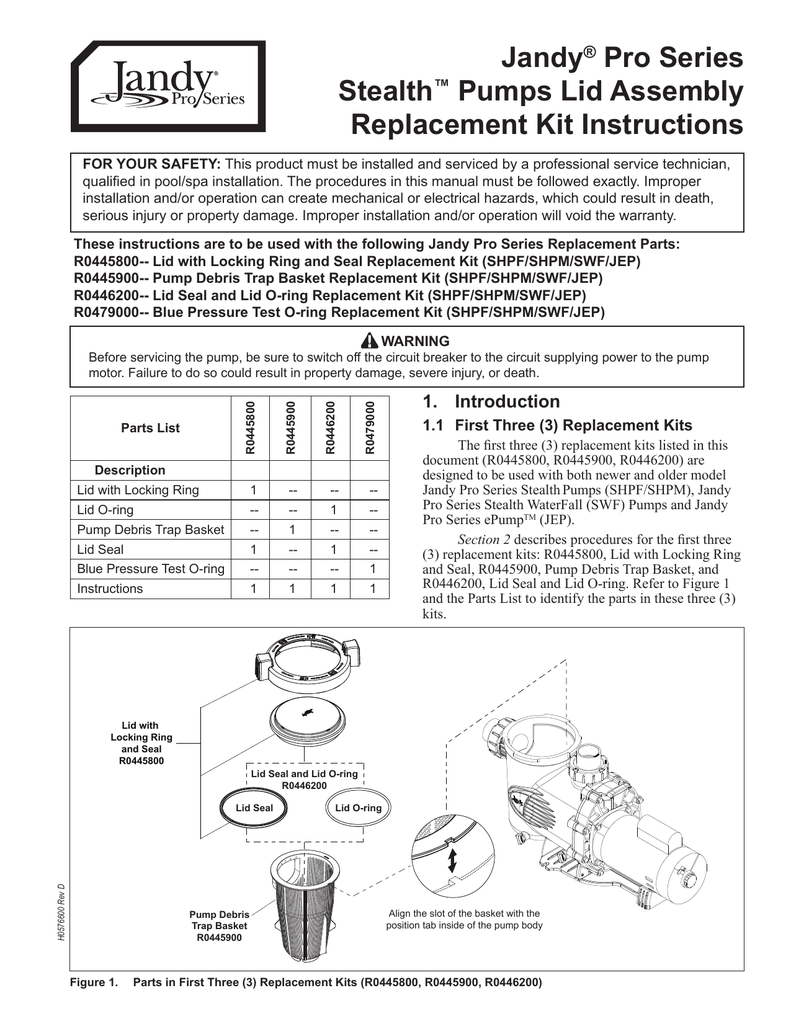 jandy stealth wiring diagram wiring diagram for you • jandy stealth wiring diagram wiring library rh 67 sekten kritik de jandy stealth 2 hp pump troubleshooting jandy stealth pump manual