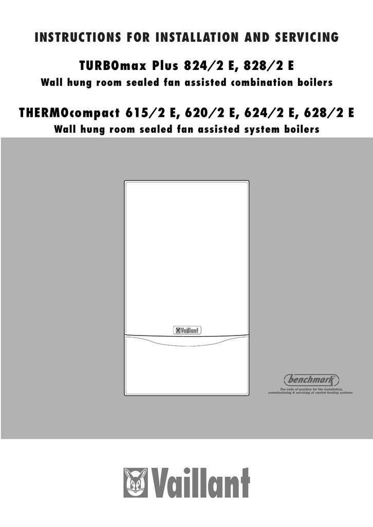 Beautiful Bc557 Transistor Wikipedia Embellishment - Schematic ...