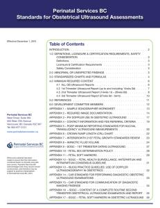 Fraser report korea pdf file