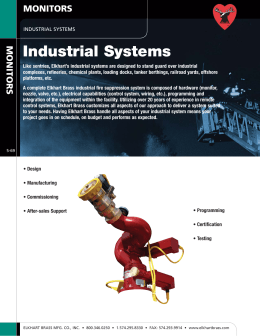 Industrial_Systems
