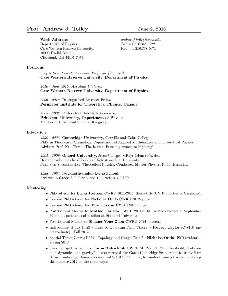 analytical format essay king jr