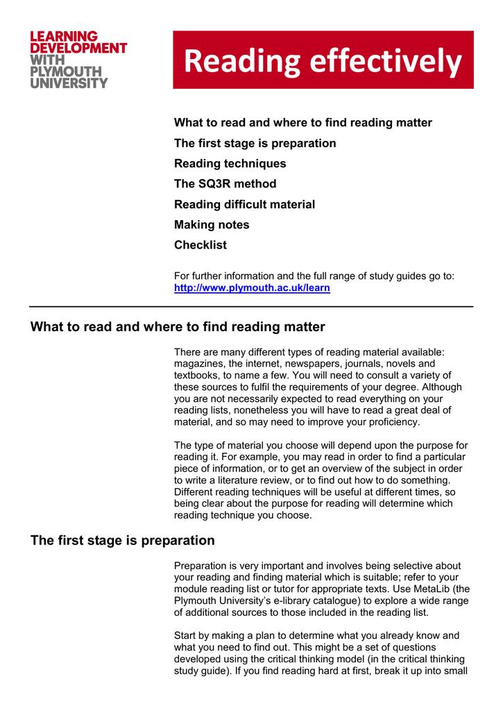 model argumentative essays examples pdf
