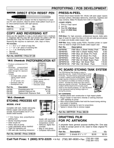 Pages 131-140 - RSR Electronics