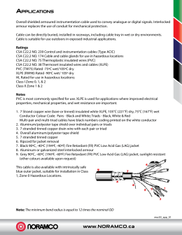 Csa teck 90 power cable keyboard keysfo Choice Image