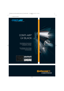 conti-air® uv black