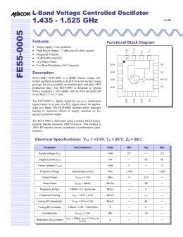 FE55-0005 - Datasheet.Support