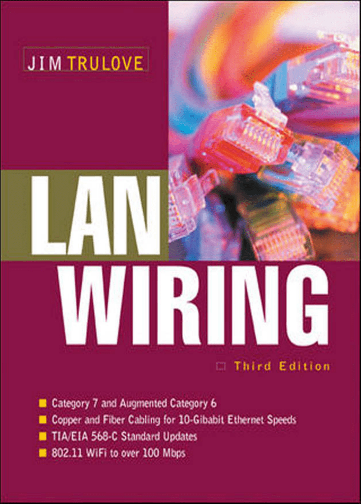 Obliging Cat5e Ethernet Lan Network Patch Cable Internet Router Cord 24awg Can Be Repeatedly Remolded. Computer Cables & Connectors Computers/tablets & Networking