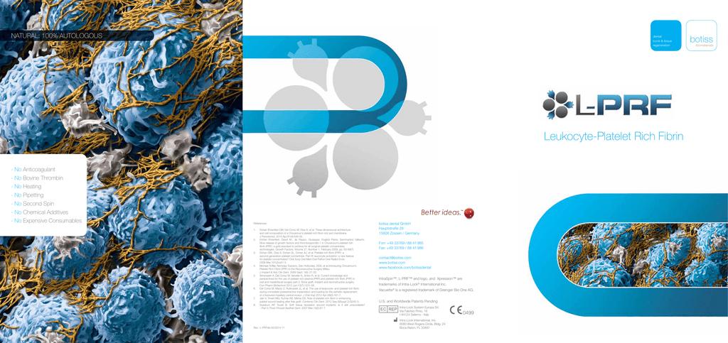 Brochure - Megagen | Implants