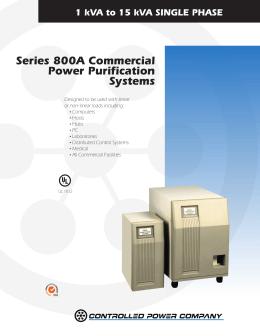 Centralized Emergency Lighting Inverters. Eon Lighting Inverter. Home Design Ideas