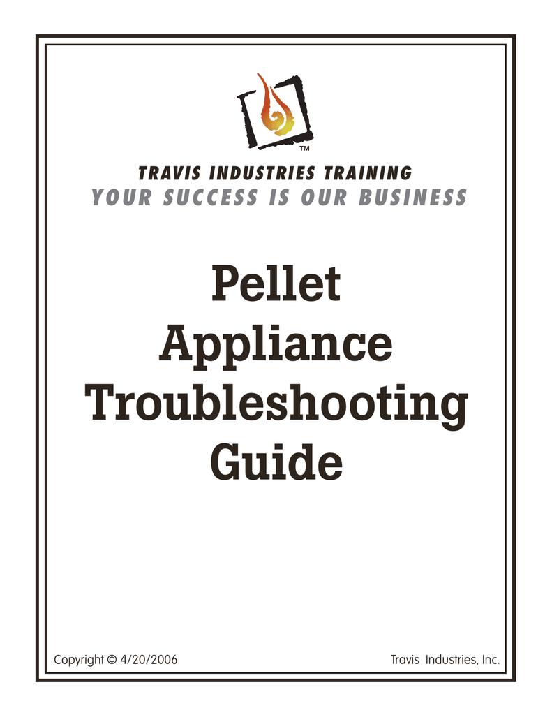 Pellet Appliance Troubleshooting Guide Traeger Grill 100 Wiring Diagram 018809924 1 Ddf60a9e8132dd38b3ffcb75bfbd6518