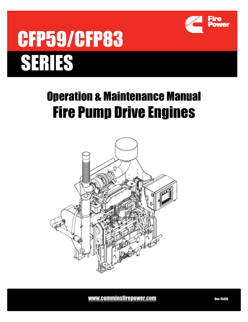 cummins fire engine diagrams free fire engine diagrams of engine [wrg-7069] cummins fire engine diagrams free