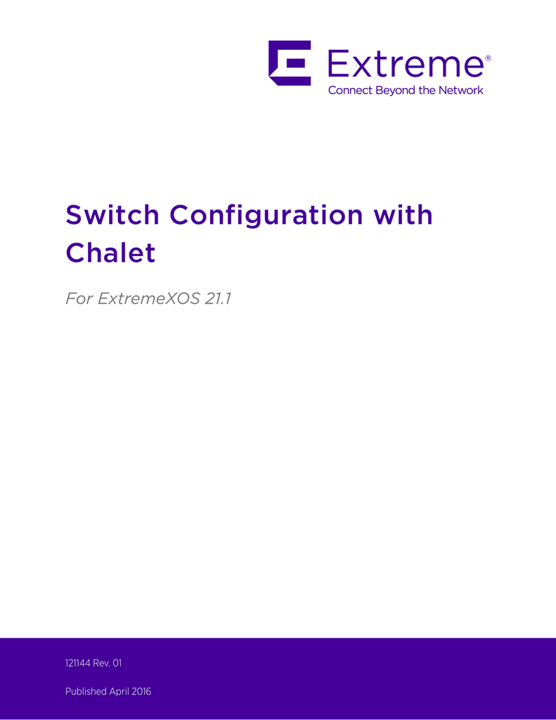 Switch Configuration With Chalet Wizard 3way Electrical Wiring Tester 018812842 1 0e8f7941694a838738ed663d725ad919