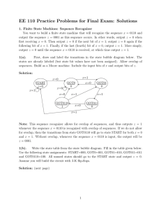 EE 110 Practice Problems for Final Exam: Solutions