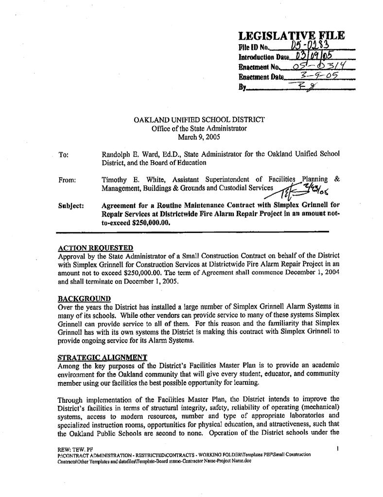 Legislative File 8099 Blue Sea Ac Main 4 Positions Toggle Circuit Breaker Panel White
