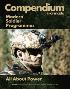 PDF - Armada International