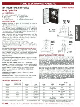 018813993_1 f7a731fdbbb93c21e7727f6fec02c586 260x520 tork wholesale electronics inc  at gsmportal.co
