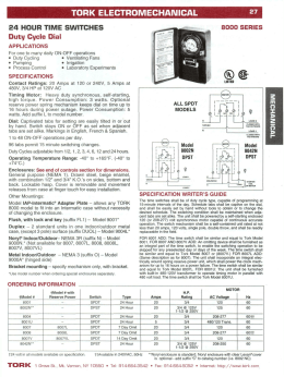 018813993_1 f7a731fdbbb93c21e7727f6fec02c586 260x520 tork wholesale electronics inc  at n-0.co