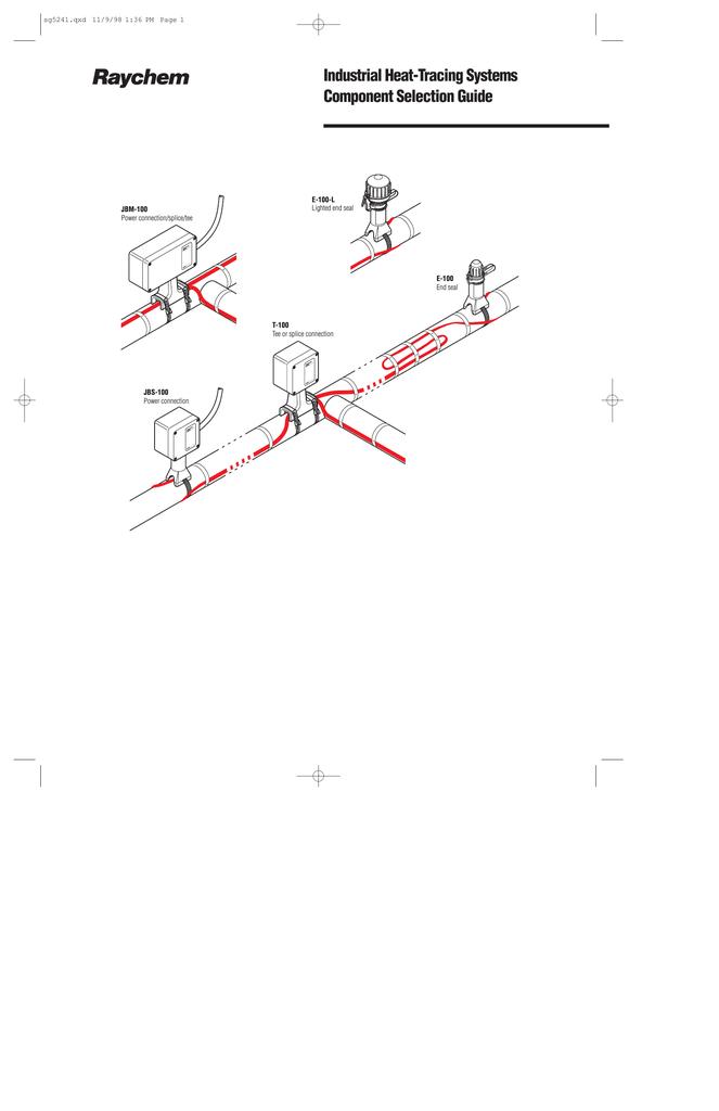 e 100 rh studylib net Diagram Layer 3 F5 Network Layers Diagram