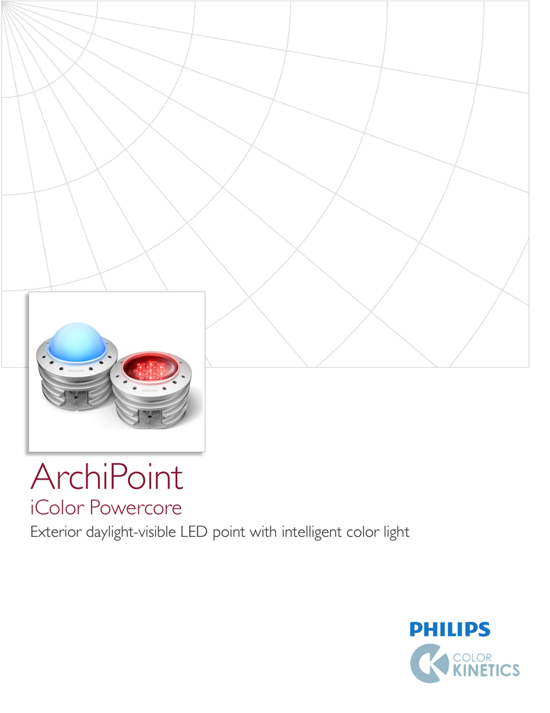 018816501_1 e49c0180b2675aedb5dd7dfa95bac860 archipoint icolor powercore product guide philips data enabler pro wiring diagram at reclaimingppi.co